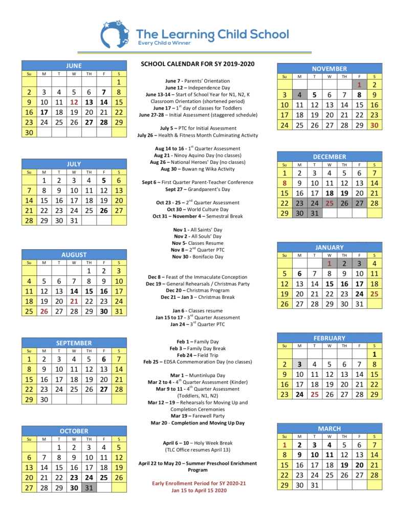 TLC2019-20 calendar PS.png